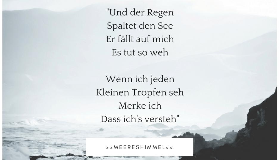 meereshimmel-songtext-christian-martius