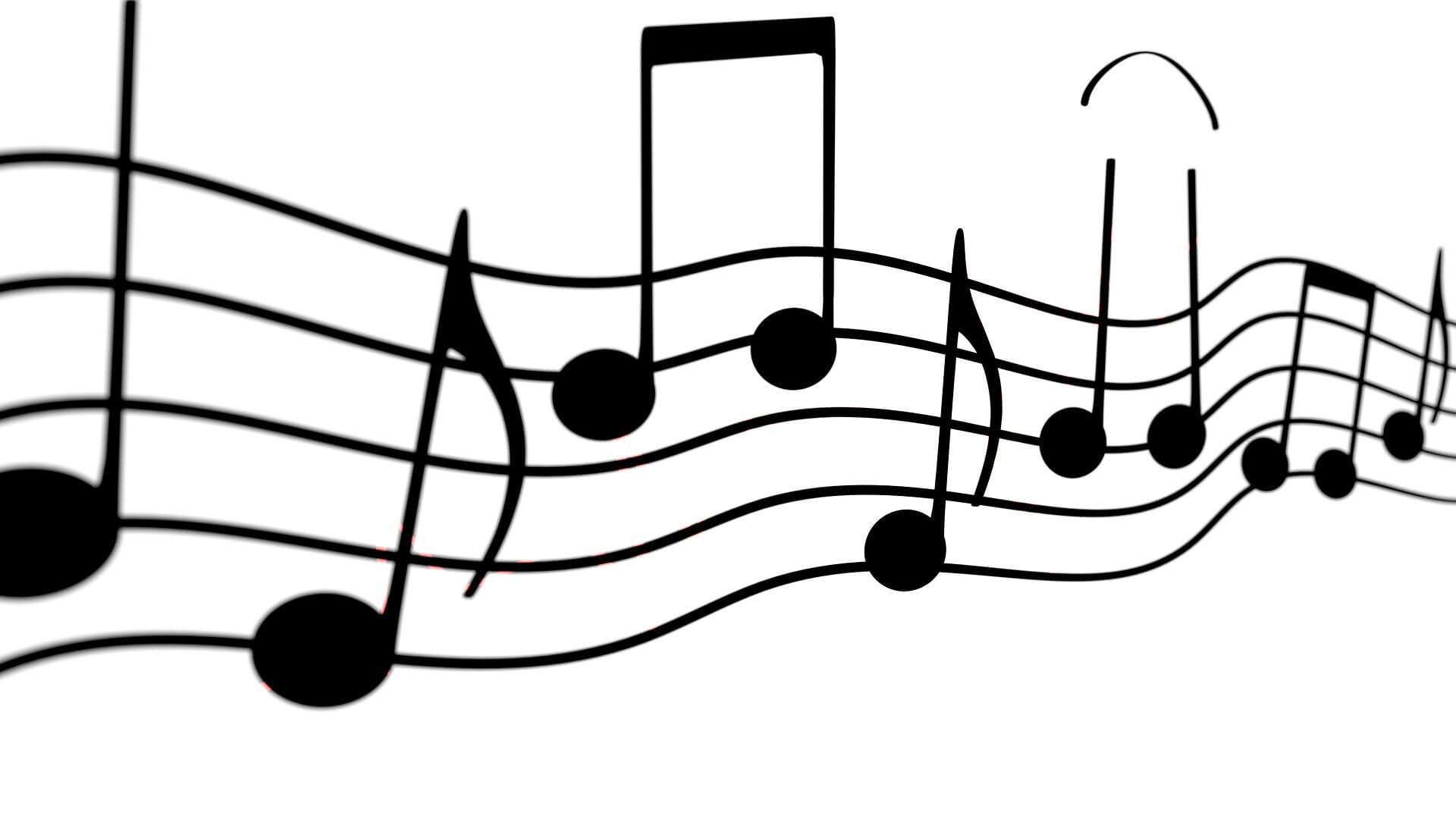 Go21-Song