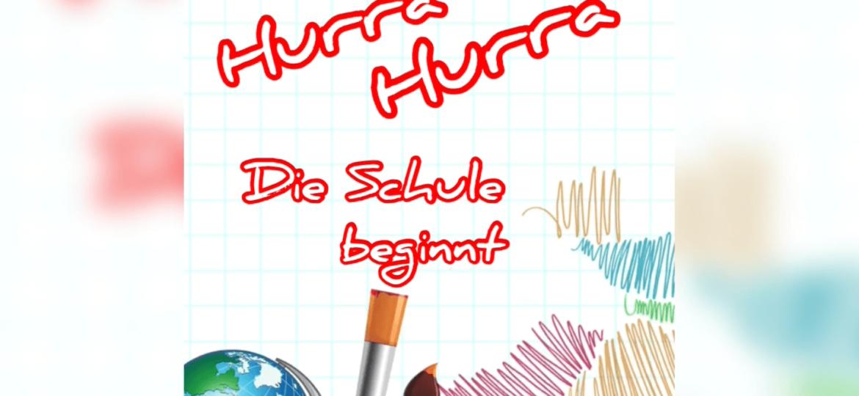 albumcover-christian-chris-martius-und-die-asendorf-crew-schultütenaktion-aktion-Schultüte