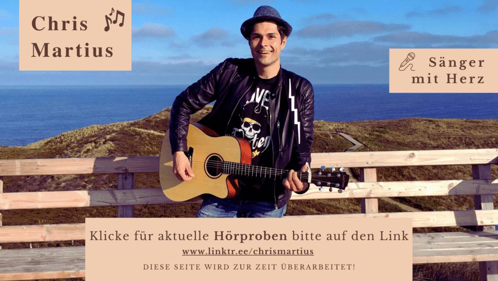 christian-martius-chris-hut-sänger-mit-herz-gitarre-live-sylt