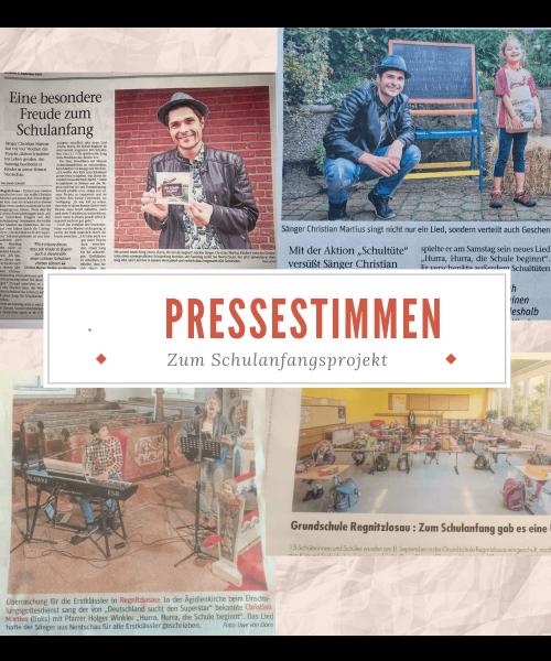 pressestimmen-die-schule-beginnt-schulanfang